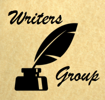 Writing Writers Group @ Wythe County Public Library