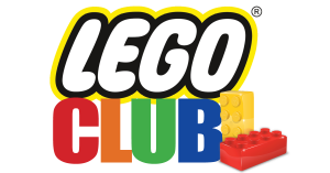 LEGO Club @ Wythe County Public Library